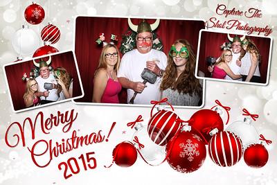 GSLS Christmas Boutique 2015-25