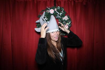 GSLS Christmas Boutique 2015-16