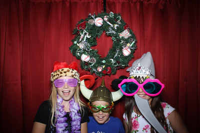 GSLS Christmas Boutique 2015-22