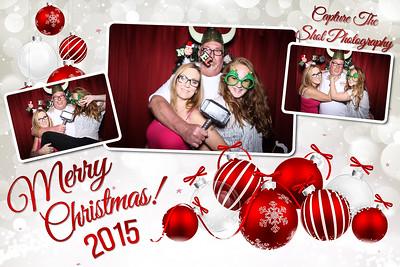 GSLS Christmas Boutique 2015-29