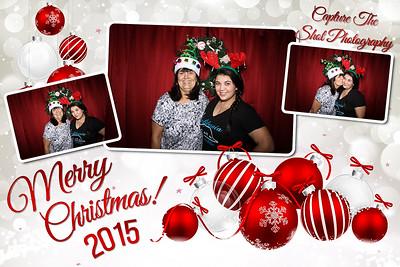 GSLS Christmas Boutique 2015-5