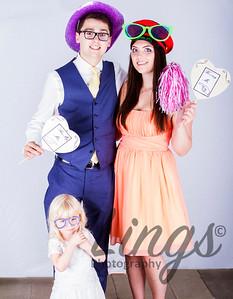 Becky & Graham IMG_6966
