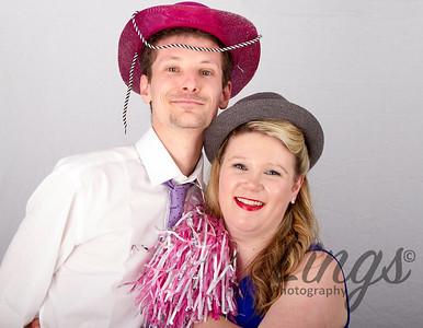 Becky & Graham IMG_6998