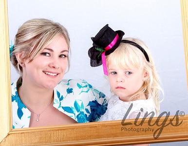 Becky & Graham IMG_6987