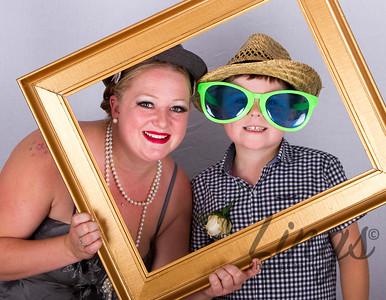 Becky & Graham IMG_6974