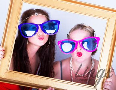 Becky & Graham IMG_6978