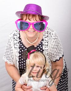 Becky & Graham IMG_6981