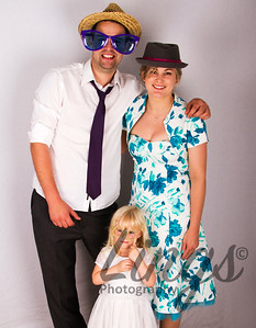 Becky & Graham IMG_6969