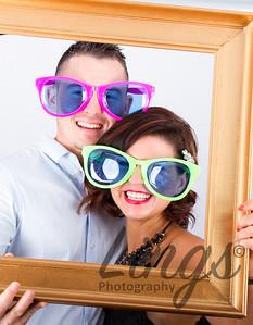 Becky & Graham IMG_6997