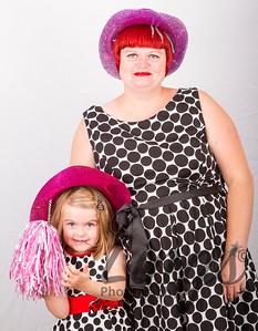 Becky & Graham IMG_6988