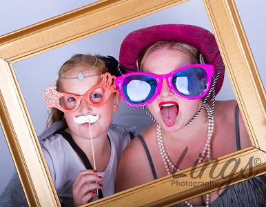 Becky & Graham IMG_6971