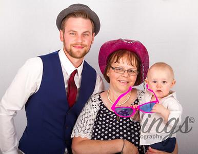 Becky & Graham IMG_7005