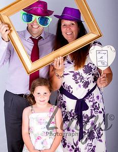 Becky & Graham IMG_6976