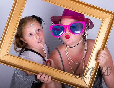 Becky & Graham IMG_6973