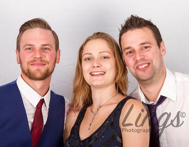 Becky & Graham IMG_6999