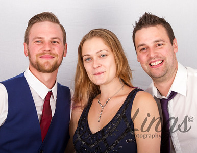 Becky & Graham IMG_7000