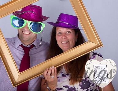 Becky & Graham IMG_6975