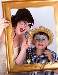 Becky & Graham IMG_6961