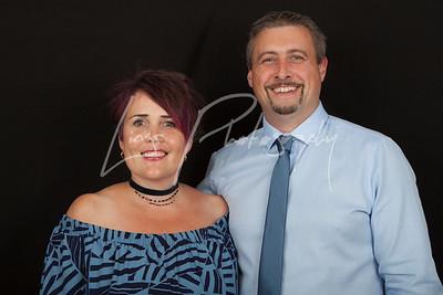 Bobbie & Dan IMG_2198