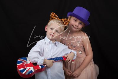 Bobbie & Dan IMG_2199