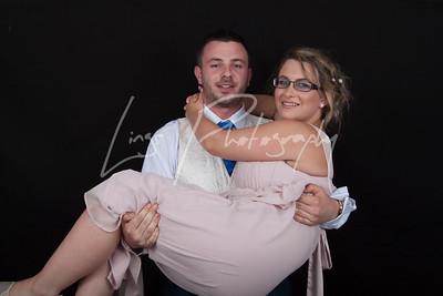 Bobbie & Dan IMG_2232