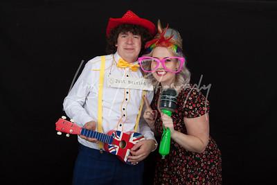 Bobbie & Dan IMG_2204