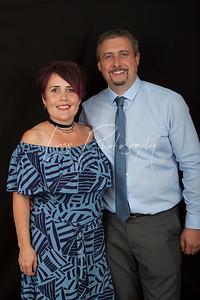 Bobbie & Dan IMG_2197