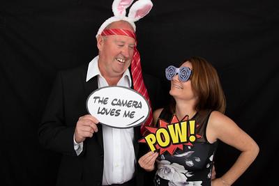 Caroline & Nigel-3099