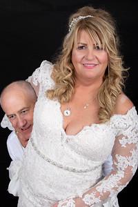 Caroline & Nigel-3105