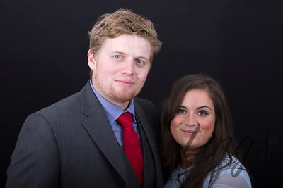 Christine & Brian IMG_9636