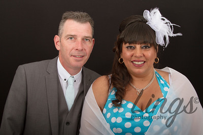 Christine & Brian IMG_9610