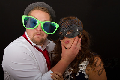 Christine & Brian IMG_9608