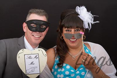 Christine & Brian IMG_9609