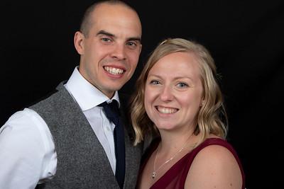 Emma & Daniel-4765