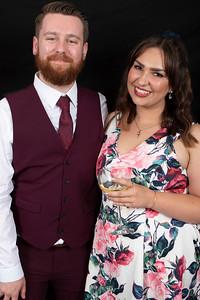 Emma & Geoff PhotoPod-3088