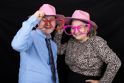 Emma & Geoff PhotoPod-3094