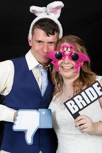 Emma & Geoff PhotoPod-3086