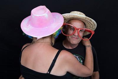 Gail & John 50th-2991