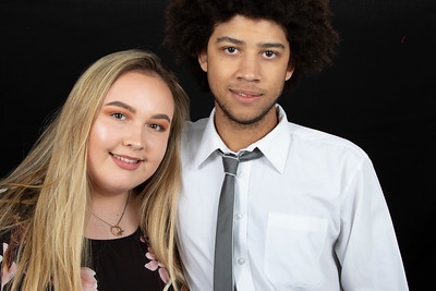 Jenna & Simon-2848