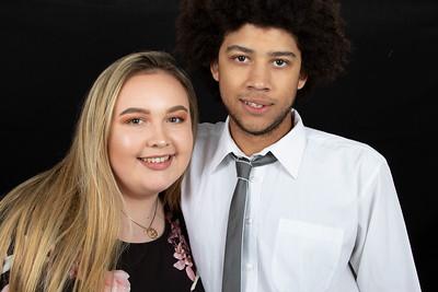 Jenna & Simon-2845