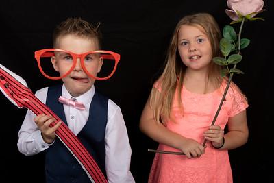 Jodie & Dean-3405