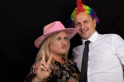 Jodie & Dean-3398