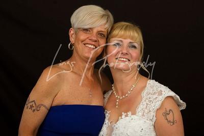 Julie & Gary IMG_3431
