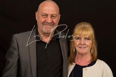 Julie & Gary IMG_3449