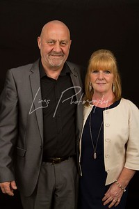 Julie & Gary IMG_3450