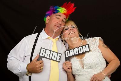 Julie & Gary IMG_3439