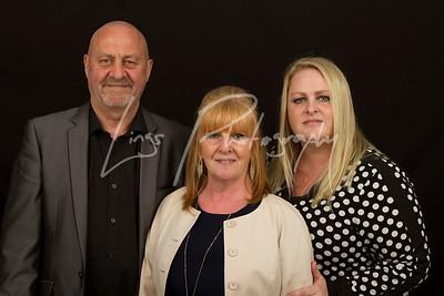 Julie & Gary IMG_3451
