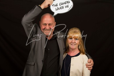 Julie & Gary IMG_3448