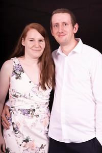 Katie & Robert PhotoPod-5409