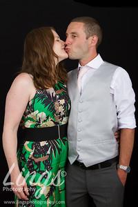 Laura & Ben - IMG_4998